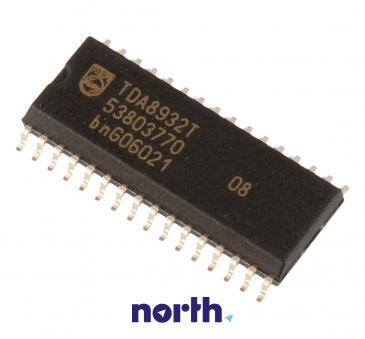 TDA8932T Układ scalony IC