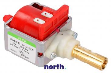 EX5 Pompa do ekspresu do kawy 48W 24V Ulka