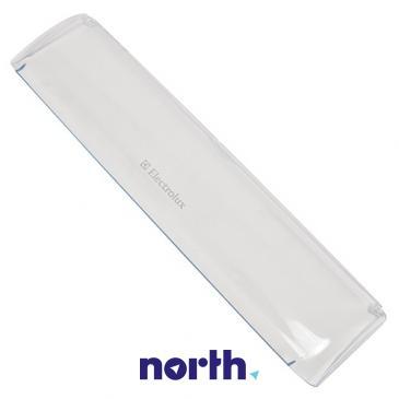 Pokrywa balkonika na drzwi do lodówki Electrolux 2425317068