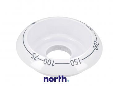 Pierścień pokrętła temperatury do piekarnika 250944464