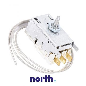 Termostat K59L1785 do lodówki 2262350180