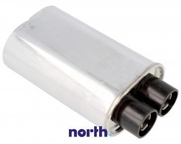 1.05uF | 2100V Kondensator 481212158159 do mikrofalówki