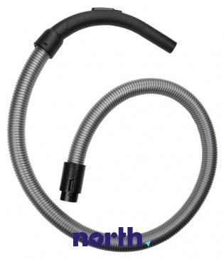 Rura | Wąż ssący do odkurzacza Dirt Devil 1.6m 2012020