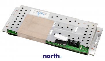 BN9400868G moduł elektroniczny SAMSUNG