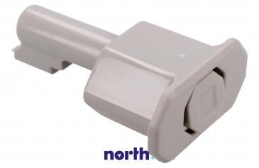 Blokada | Ogranicznik prowadnicy kosza do zmywarki VA9B000G1