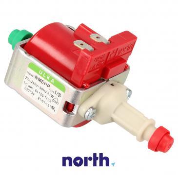 NMEHP1S Pompa do ekspresu do kawy 27W 230V Ulka