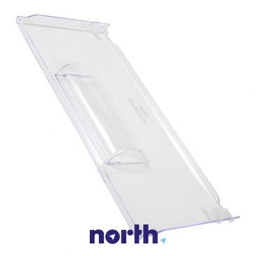 Pokrywa | Front szuflady zamrażarki do lodówki 2425356165