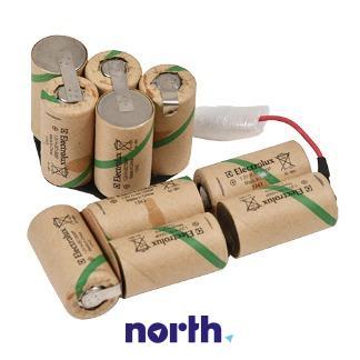 Akumulator do odkurzacza 4071399192