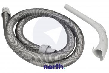 Rura   Wąż ssący do odkurzacza Electrolux 3.6m 2193364052