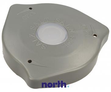Korek pojemnika na sól do zmywarki VMI000019