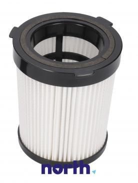 Filtr cylindryczny bez obudowy do odkurzacza Dirt Devil 2610002