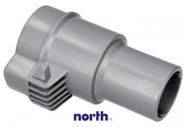 Przejściówka | Adapter ssawki do odkurzacza Dyson 90725602