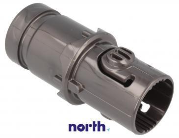 Przejściówka | Adapter ssawki do odkurzacza Dyson 91176803