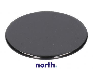 Nakrywka | Pokrywa palnika średniego do kuchenki C750051N5