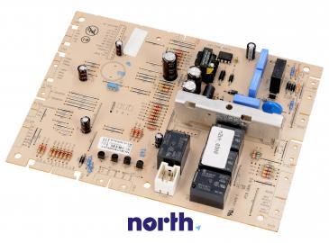 Moduł elektroniczny skonfigurowany do pralki Arcelik 2817750300