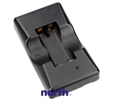 LS5217 AVH217 adapter do ładowarki 9848784