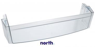 Balkonik   Półka na drzwi chłodziarki do lodówki 131568