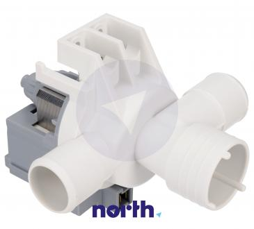 Pompa obiegowa M266 pompy odpływowej do pralki 41021348