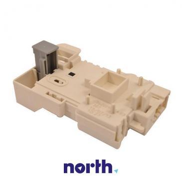 Mikroprzełącznik do pralki Indesit C00195695