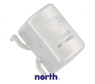 Klawisz | Przycisk włącznika do pralki 1469432015