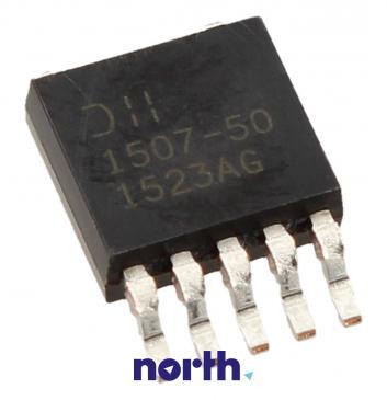 AP1507-50 Układ scalony IC