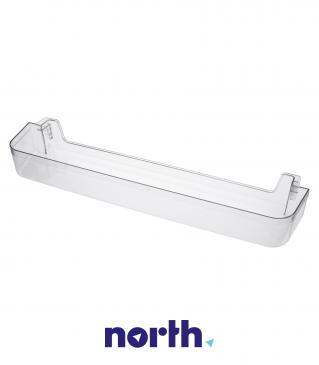 Balkonik | Półka na drzwi chłodziarki do lodówki Whirlpool 481241820162
