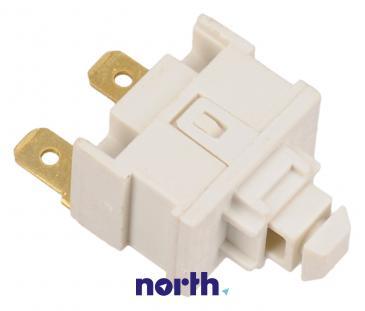Przełącznik | Włącznik sieciowy do odkurzacza 00607730