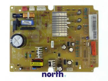 Moduł sterujący do lodówki Samsung DA4100257U