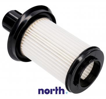 Filtr cylindryczny / hepa bez obudowy do odkurzacza EP1160