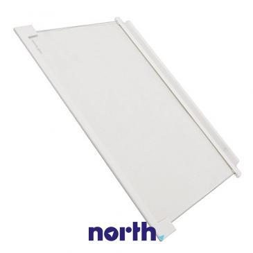 2425099021 półka szklana kompletna AEG