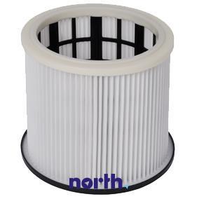 Filtr cylindryczny bez obudowy do odkurzacza Rowenta ZR700001