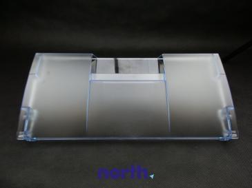 Front | Pokrywa komory szybkiego mrożenia do lodówki 4331791100