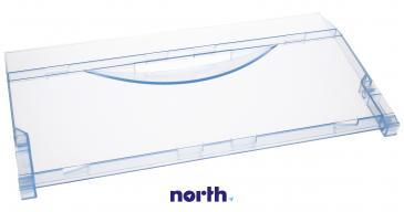 Front górnej szuflady zamrażarki do lodówki Gorenje 133539
