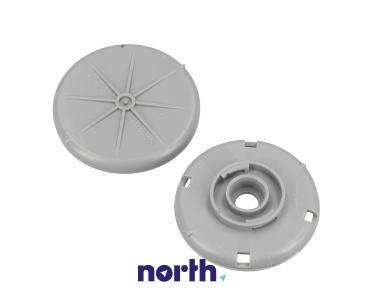 Natrysk | Spryskiwacz sufitowy do zmywarki Whirlpool 481231019114