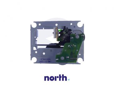 6717RA002B Laser | Głowica laserowa