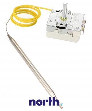 Termostat regulowany do bojlera Tecasa 283310CAV