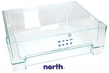Pojemnik | Szuflada BIOFRESH zamrażarki świeżości górna do lodówki Liebherr 979126400