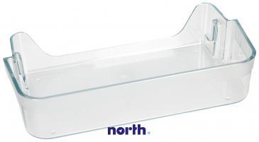 Balkonik | Półka na drzwi chłodziarki do lodówki Samsung DA6303799A