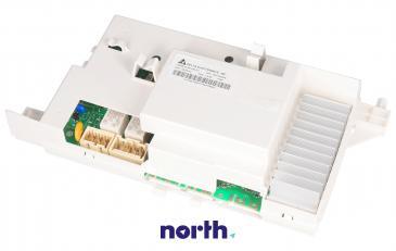 Moduł elektroniczny do pralki C00281620
