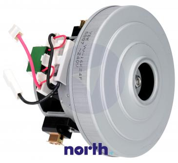 Motor | Silnik do odkurzacza Dyson 91895302