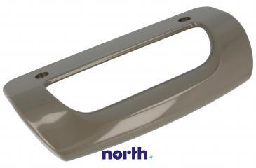 Rączka | Uchwyt drzwi lodówki Electrolux 2425193212