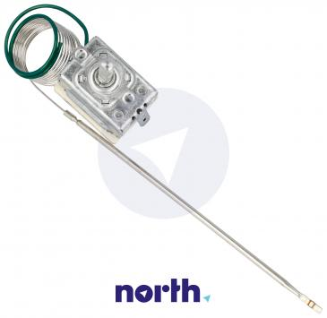 Regulator | Termostat regulowany piekarnika do piekarnika 263100015