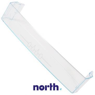 Balkonik | Półka na butelki na drzwi chłodziarki (dolna) do lodówki Electrolux 2246613158