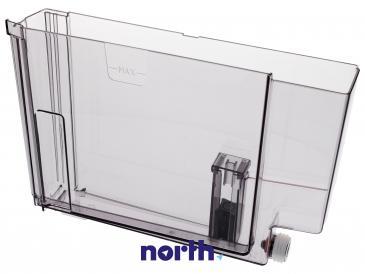 Zbiornik | Pojemnik na wodę do ekspresu do kawy DeLonghi 7332199300