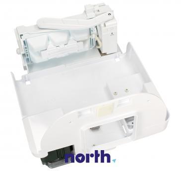 Kostkarka do lodu do lodówki EAU35507301