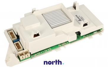 C00254298 482000030370 Moduł sterujący nieskonfigurowany INDESIT
