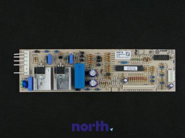 Moduł elektroniczny | Moduł sterujący do lodówki Beko 4308600485