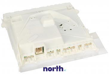 Programator | Moduł sterujący (w obudowie) skonfigurowany do zmywarki Siemens 00642604