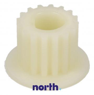 Zębatka | Koło zębate do wypiekacza do chleba Rowenta SS186161
