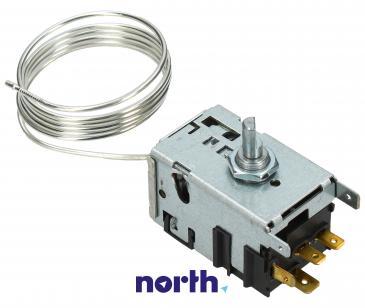 Termostat 077B5224 do lodówki Electrolux 2426350183